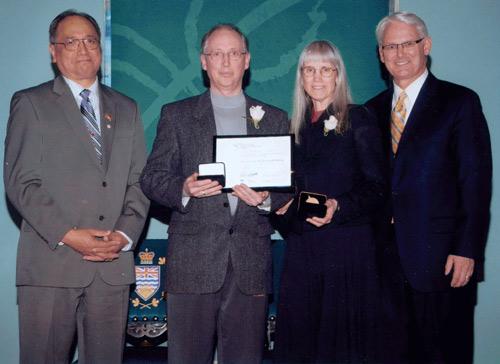 bc-comm-ach-award