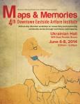 VMT-Arts4All-Spring-2014-Flyer