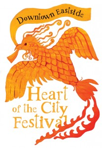 Click for Festival info