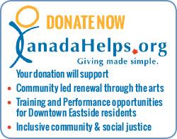 HOTC-Widget-Donate2