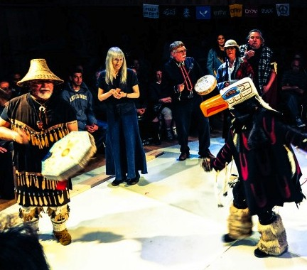 storyweaving-60-FINAL-DANCE-w-EAGLE-Symposium-Colour-M-Montogomery-photo-square