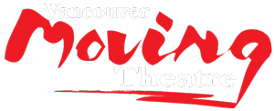 Vancouver Moving Theatre Logo